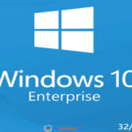 Windows 10 Enterprise Product Key 2021 Free for 32/64 Bit – [Latest]
