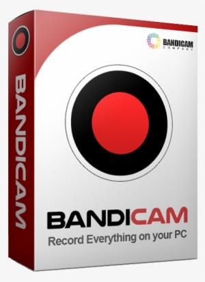 Bandicam 4.6.5.1757 Crack + Serial Key Full Version Free Download
