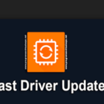 Avast Driver Updater 2.5.9 Crack Keygen + Registration Key 2021 [Latest]