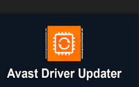 Avast Driver Updater 2.5.9 Crack Keygen + Registration Key 2021 [Latest]