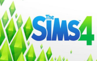 The Sims 4 Crack Torrent with Activation Code Free Download 2021