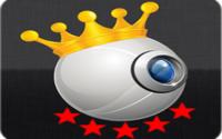 SparkoCam 2.7.3 Crack + Serial Number 2021 Download [Latest]