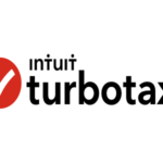 Intuit TurboTax 2021 Crack & Keygen Free [Home & Business Edition]