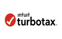 Intuit TurboTax 2021 Crack & Keygen Free [Home & Business Edition]