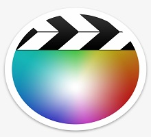Final Cut Pro X 10.5.1 Crack Free for (Windows/Mac) - Torrent 2021