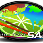 Paint Tool Sai 2 Crack Free Download Full Version 2021