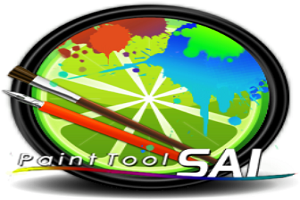 Paint Tool Sai 2 Crack Free Download Full Version 2021