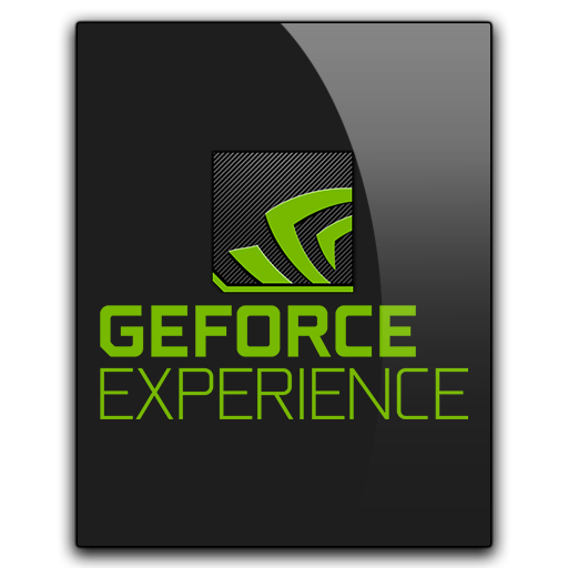 How to Crack NVIDIA GeForce Experience 2021 - Fix Error Code