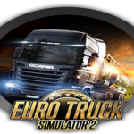 Euro Truck Simulator 2 Crack + Product Key 2021 Free - Full Updated