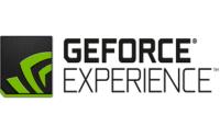 How to Crack NVIDIA GeForce Experience 2021 - Fix Error Code