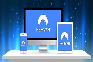 NordVPN Crack 6.32.25.0 Premium Accounts 2021 Key Free Download