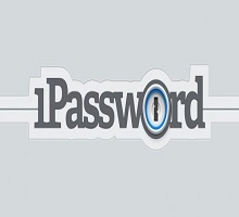 1Password 7.7 Crack Mac with License Key 2021 Full [Latest]