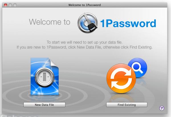 1Password 7.7 Crack Mac with License Key 2021 Full [Latest]