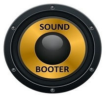 Letasoft Sound Booster Crack 1.11 + Product Key [2021 Keygen]