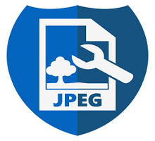 OneSafe JPEG Repair 4.5 Crack + Activation Key 2021 [Latest]
