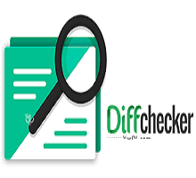 Diffchecker 4.3.3 Crack + Keygen for Win / Mac [Latest Version]