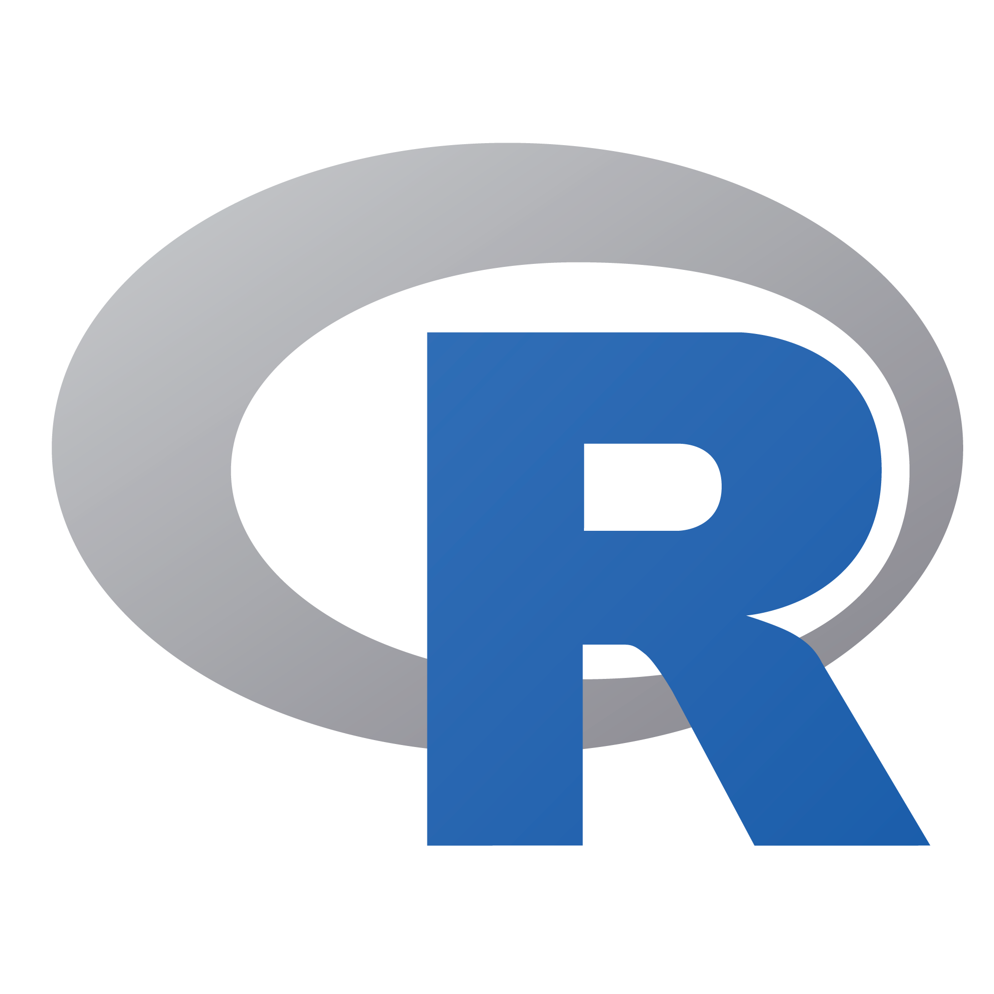 R-Studio Crack 8.15 Build 180125 Network Edition + Registration Key