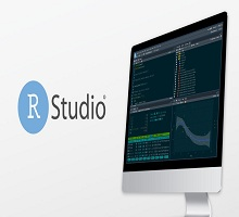 R-Studio Crack 8.15 Build 180125 Network Edition + Registration Key