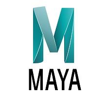 Autodesk Maya 2021 Crack Torrent Full Version [100% Working]