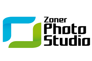 Zoner Photo Studio X 19.2009 Crack + Serial Key [Free Activation]