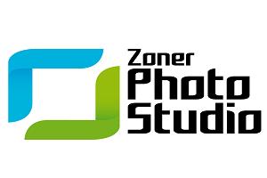 Zoner Photo Studio X 19.2009 Crack + Serial Key [Free Activation]
