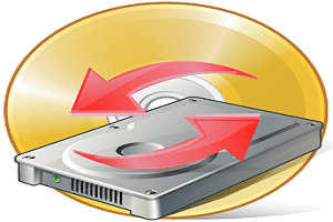MiniTool Power Data Recovery 9.2 Crack with License Key 2021