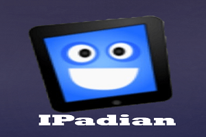 iPadian Premium Crack 10.1 With Serial Number 2021 [Updated]