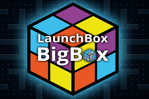 LaunchBox Premium 11.9 Crack with License File Free 2021