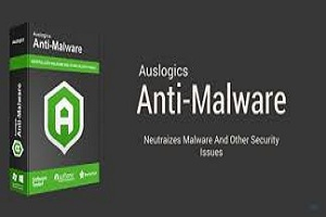 Auslogics Anti-Malware 1.21.0.5 Crack + Full License Key 2021