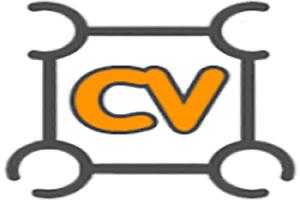 CheVolume Crack 0.6.0.5 With Key 2021 [Latest Version]