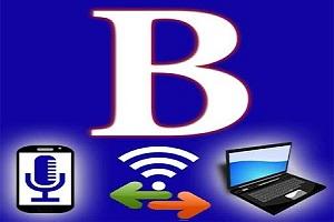 Braina Pro Lifetime Crack + Serial Key Free Download 2021