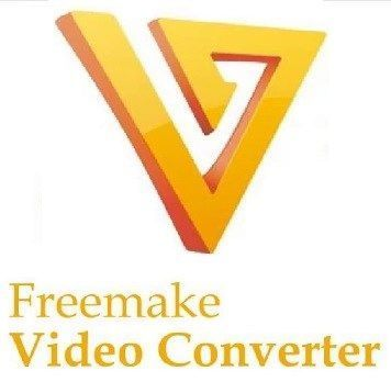 Freemake Video Converter 4.1.12.60 Crack + Activation Key 2021
