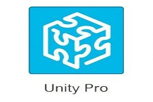 Unity Pro 2020.2.6f1 Crack + Serial Number [License Free 2021]