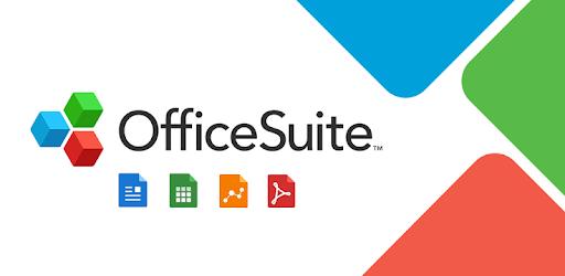 OfficeSuite Premium 5.20.37654 (x64) Crack + Activation Key 2021