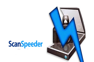 Scanspeeder 3.12 Crack Full Version Free Download - New 2021