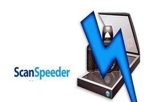 Scanspeeder 3.12 Crack Full Version Free Download - New 2021