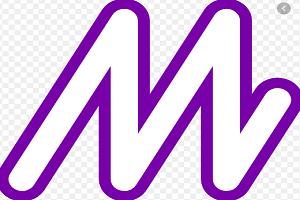 Magic Music Visuals 2.31 Crack Full Free Download for Mac / PC