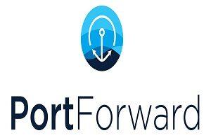 Download PortForward Network Utilities 3.5.0 Crack Free [100% Safe]