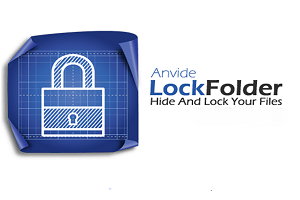 Download Anvi Folder Locker 1.2 Crack Key for Windows Free