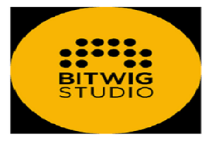 Bitwig Studio 3.3.7 Crack with Product Key Free [Torrent 2021]