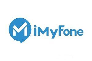 iMyFone LockWiper 7.4 Crack + Registration Code - Torrent 2021