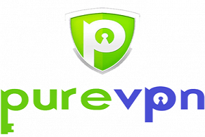 PureVPN 8.15.76 Crack with Patch 2021 – Unlocked All Countries