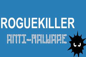 Download RogueKiller 14.8.6.0 Crack + Key 2021 Free [Portable]