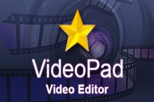 Videopad Video Editor 10.24 Crack + Registration Code 2021 Free