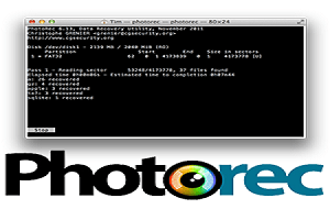 PhotoRec 7.2 Crack Full Version Free Download – [Latest]