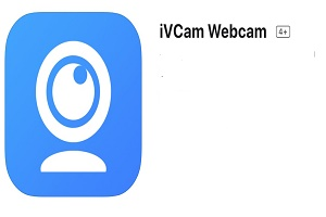 iVCam 6.2.1 Crack with License Code 2021 - Free for PC / Mac