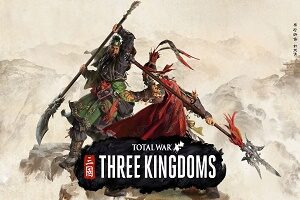 Total War Three Kingdoms 1.9 Full Crack Download - [PC Game 2021]