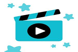Easy Video Maker 8.69 Crack + Serial Key Full Version 2021
