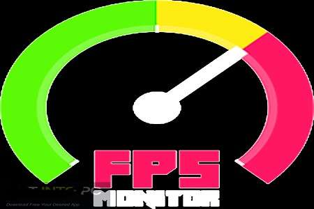 FPS Monitor 7.2.3 Crack with Activation Key [Working Code 2021]
