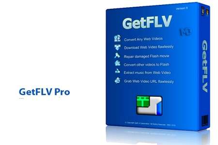 GetFLV Pro 25.2104.3868 Cracked + Registration Code 2021 [Latest]